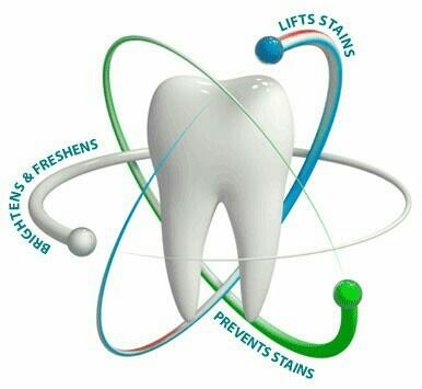 Santosh Dental Care