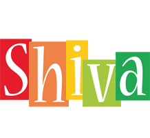 Shiva Fashion hut #+91-9716777098
