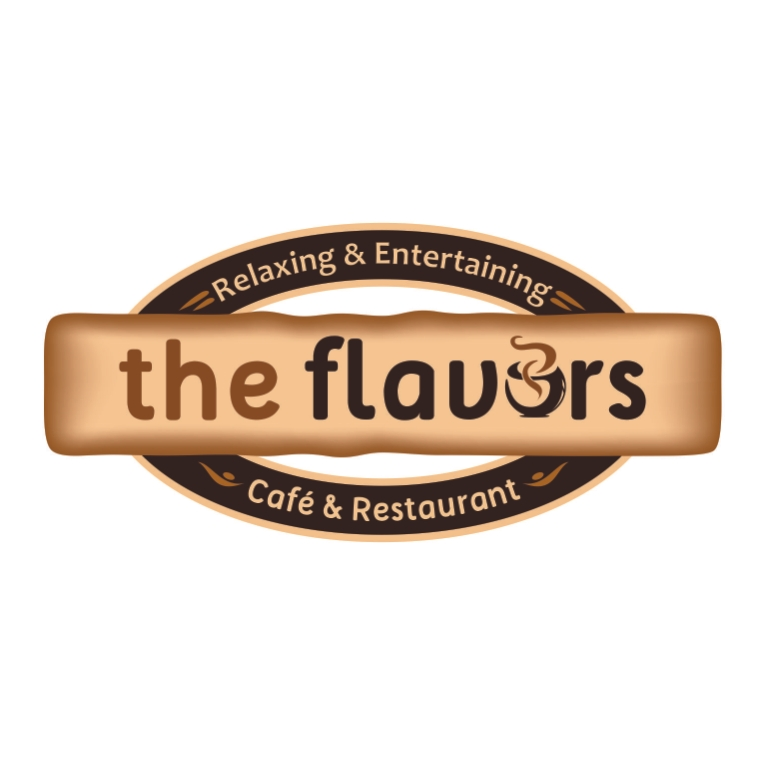 The Flavors Cafe & Restaurant