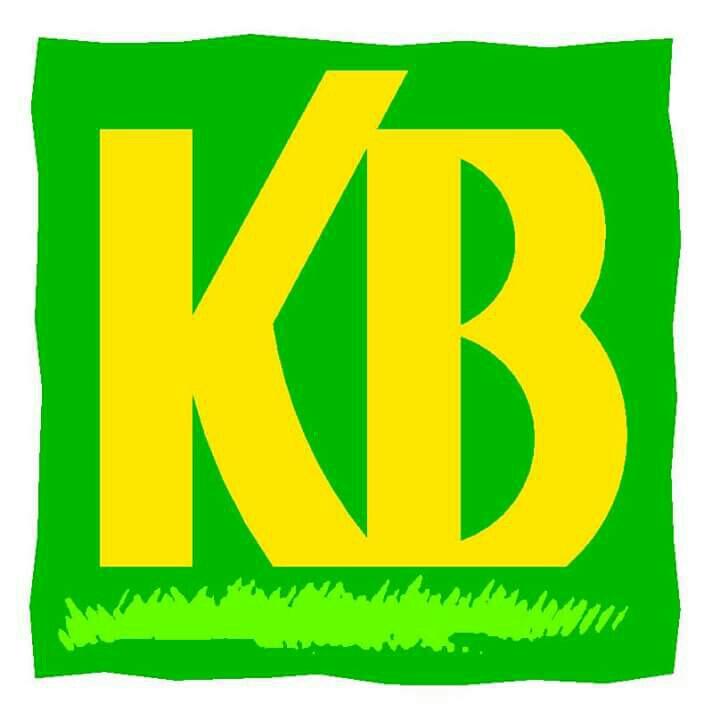 K.B.COSMETICS