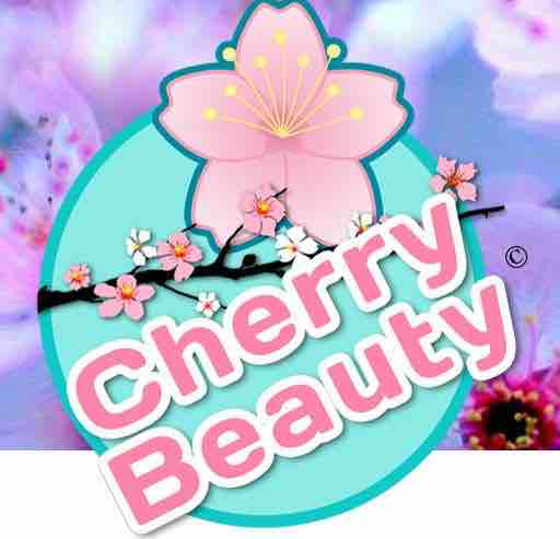 Cherry Beauty