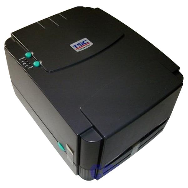 Aria Computers
