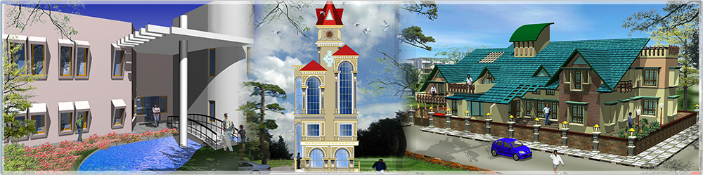 HN Neo Design & Build Pvt Ltd