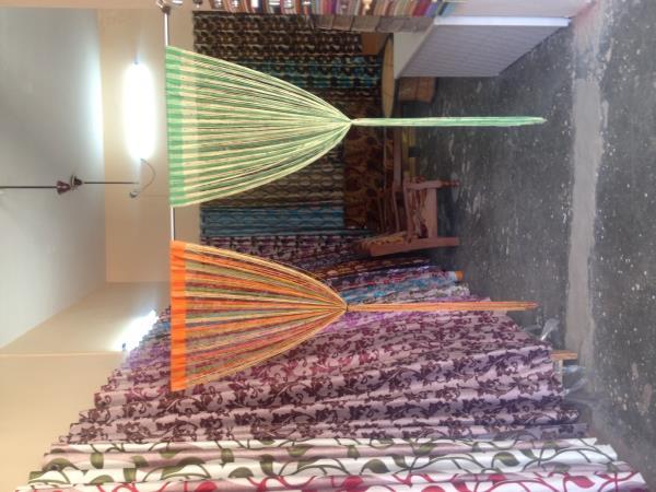 A Y Home Furnishing & Furniture