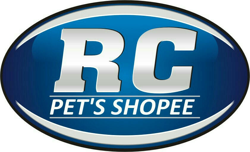R C Pets Shopee