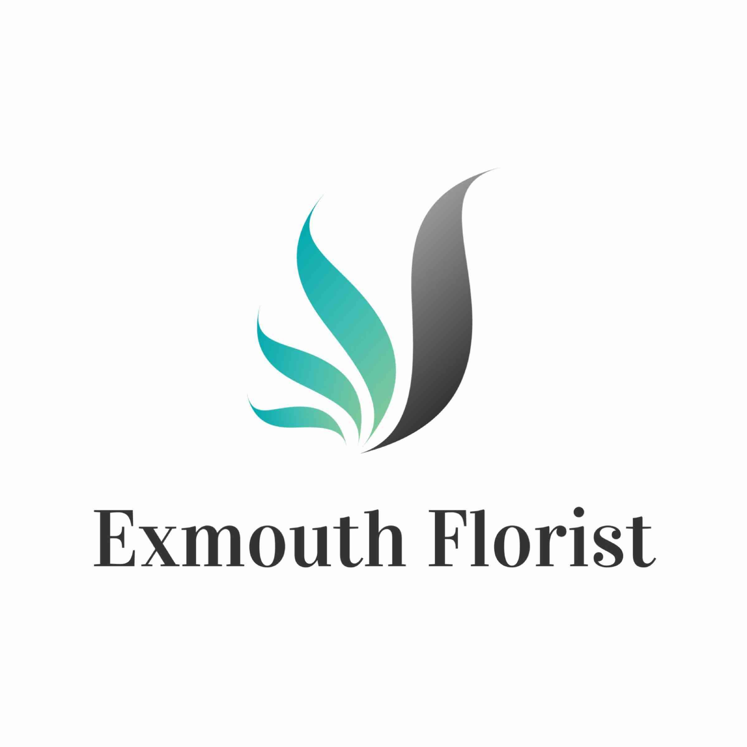 Exmouth Florist - logo