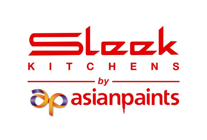 Ashish Modular Kitchen - logo