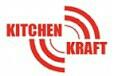 Kitchen Kraft - logo