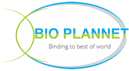 Bio Plannet India Pvt Ltd