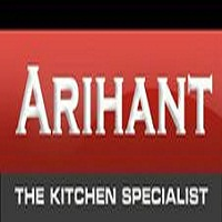 Arihant Enterprises - logo