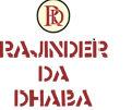 Rajinder Da Dhaba | Safdarjung Enclave | 9213202619 - logo