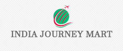 Tour Packages | India - logo