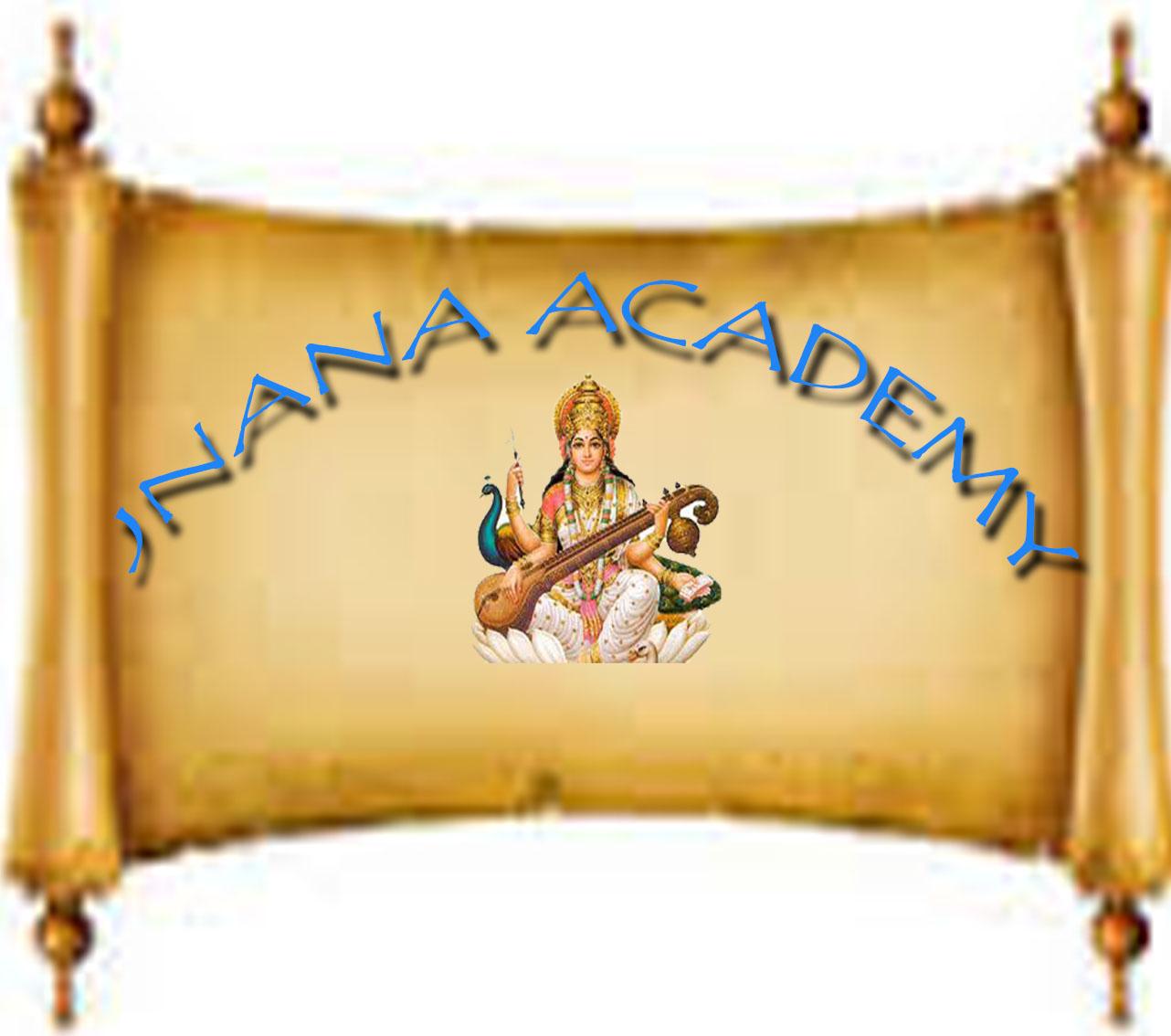 Jnana Academy