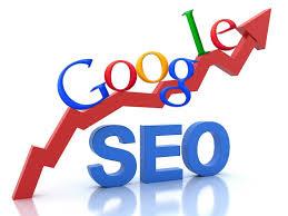 Google Promotion Company - logo