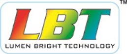 LBT Electronics Pvt. Ltd. - logo