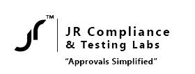 J R Compliance & Testing Labs