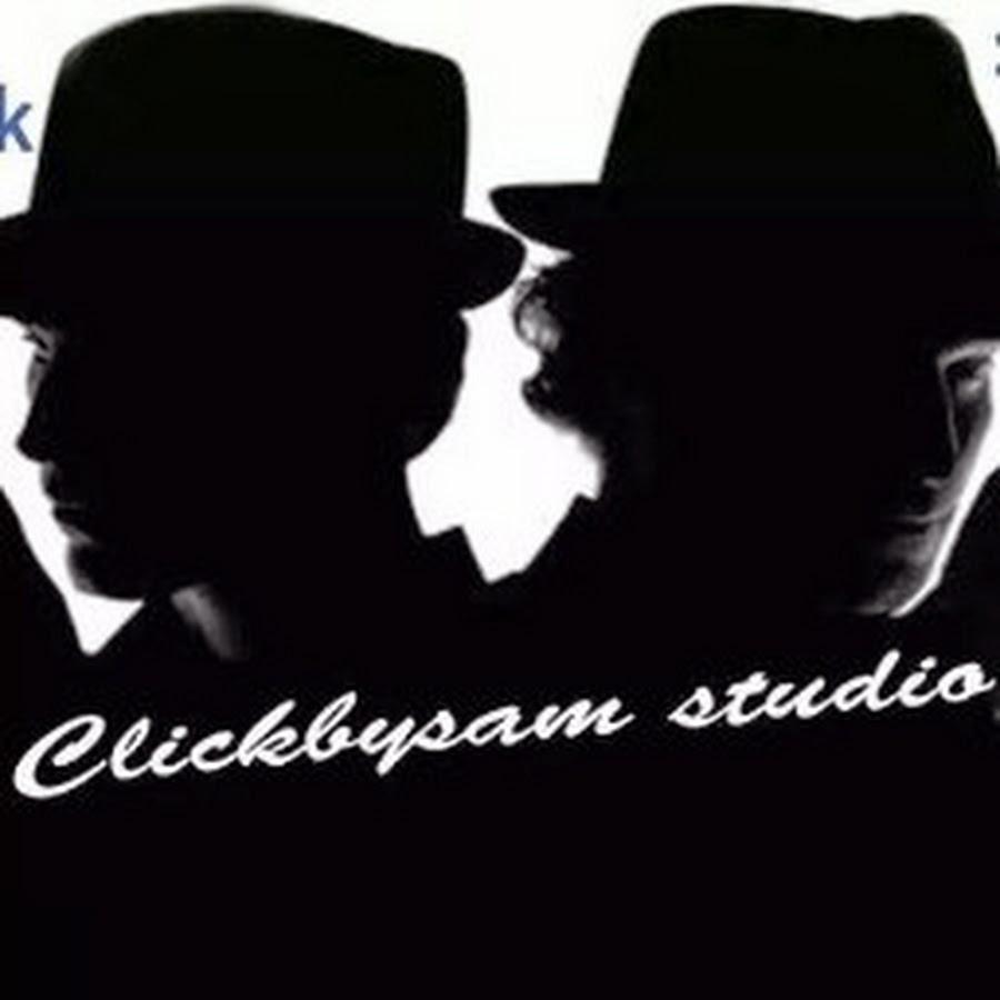 Clickbysam studio 9999665699