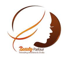 jannat beauty saloon - logo