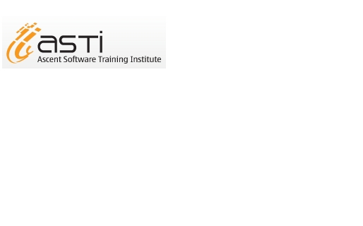 Ascent Software Training Institute Pvt. ltd.