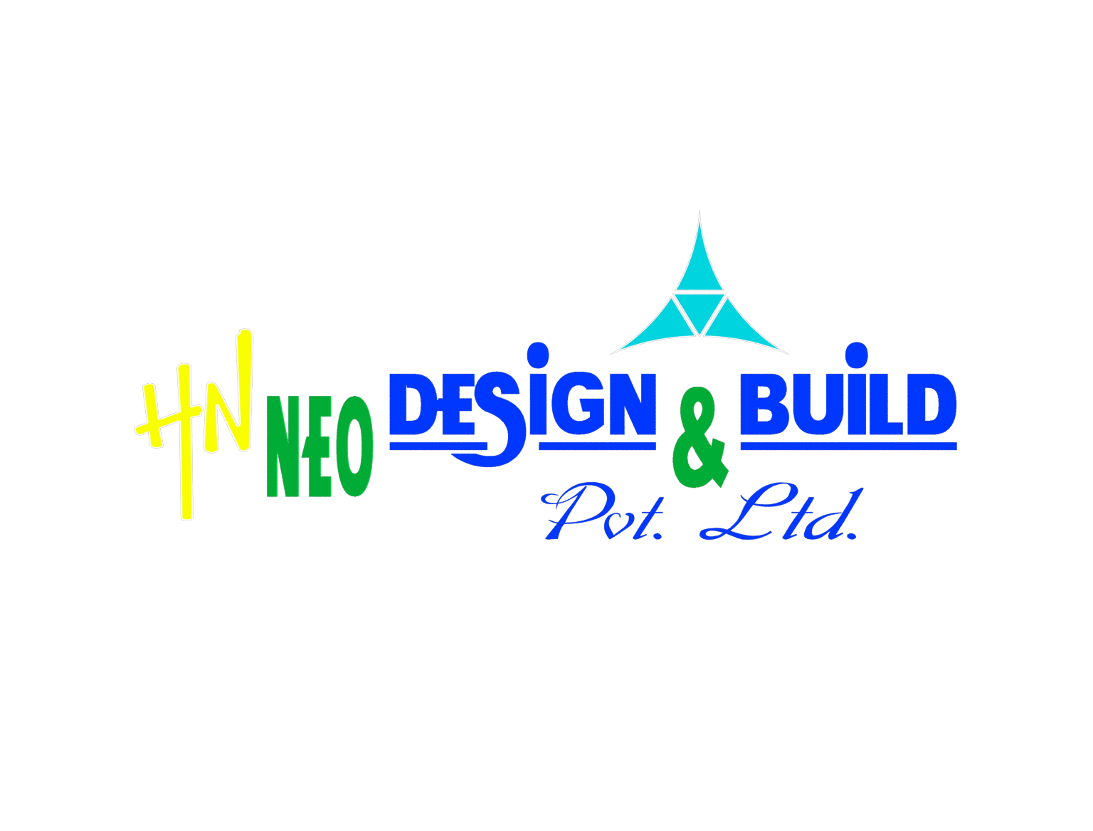 HN Neo Design & Build Pvt Ltd