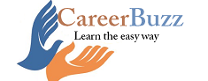 PK career consultants pvt Ltd - logo