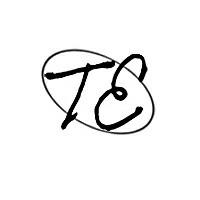 Target Enterprise - logo