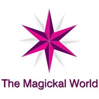 The Magickal World