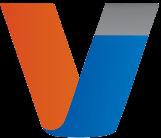 Vagmine Business Solutions Private Ltd