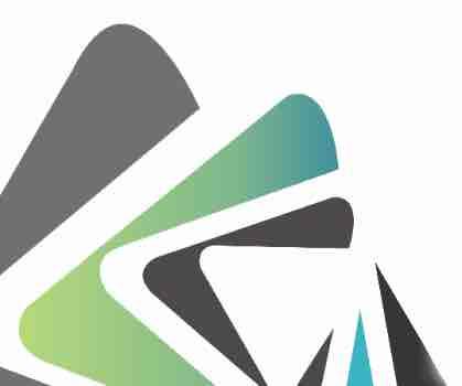 Mayur Constructions - logo