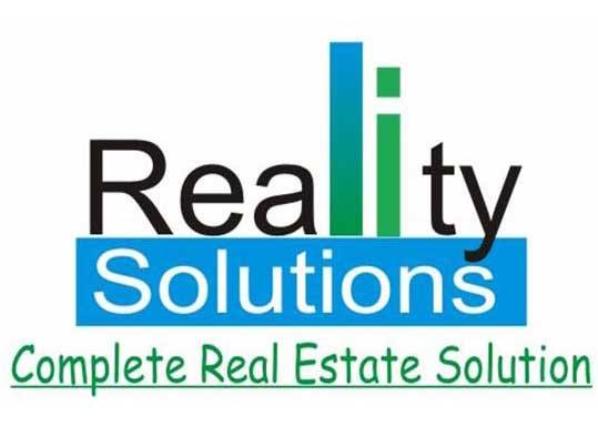 Reality Solutions - logo