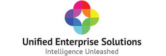 Unified Enterprise Solutions
