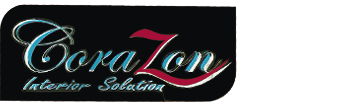 Corazon Interior Solution - logo