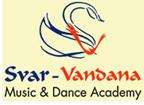 Swar Vandana | Huda Market Gurgaon | 8447797836 - logo