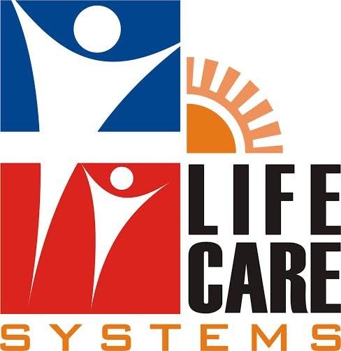 Physiotherapy equipments dealer in delhi |Life Care Systems