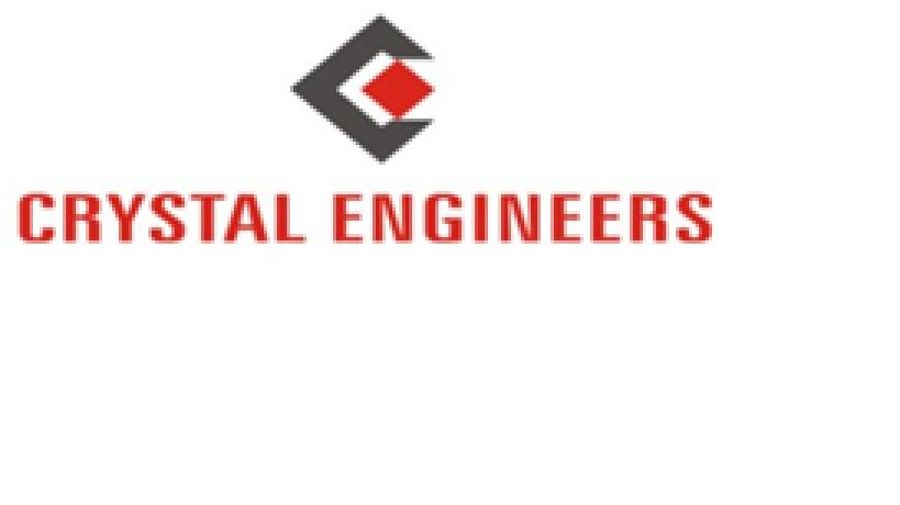 Crystal Engineers