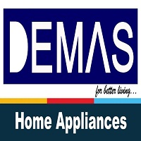 Demas Tech    ( 1 Hour delivery with in twin cities) Ph: 8500395999