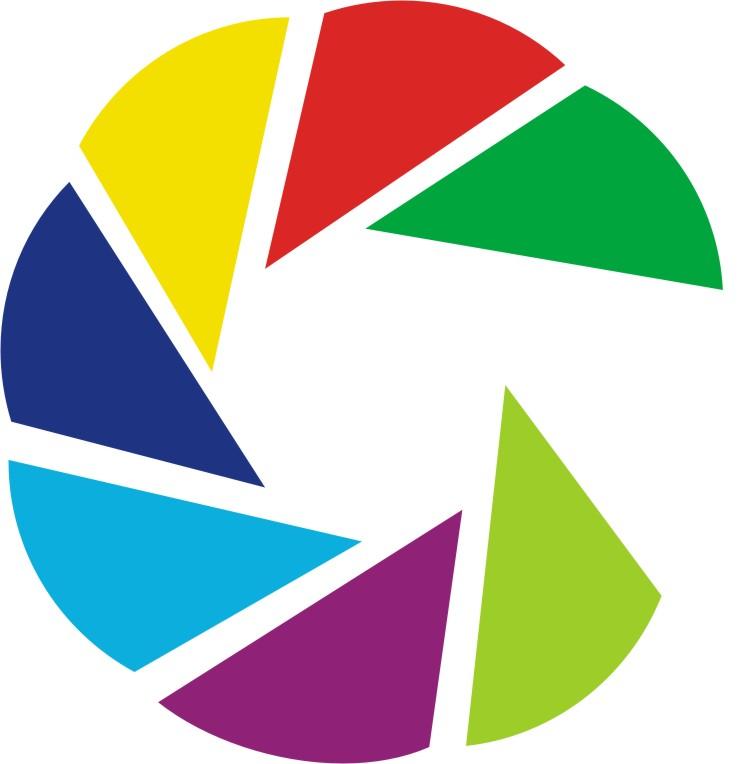 Ensoleillement Arts - logo