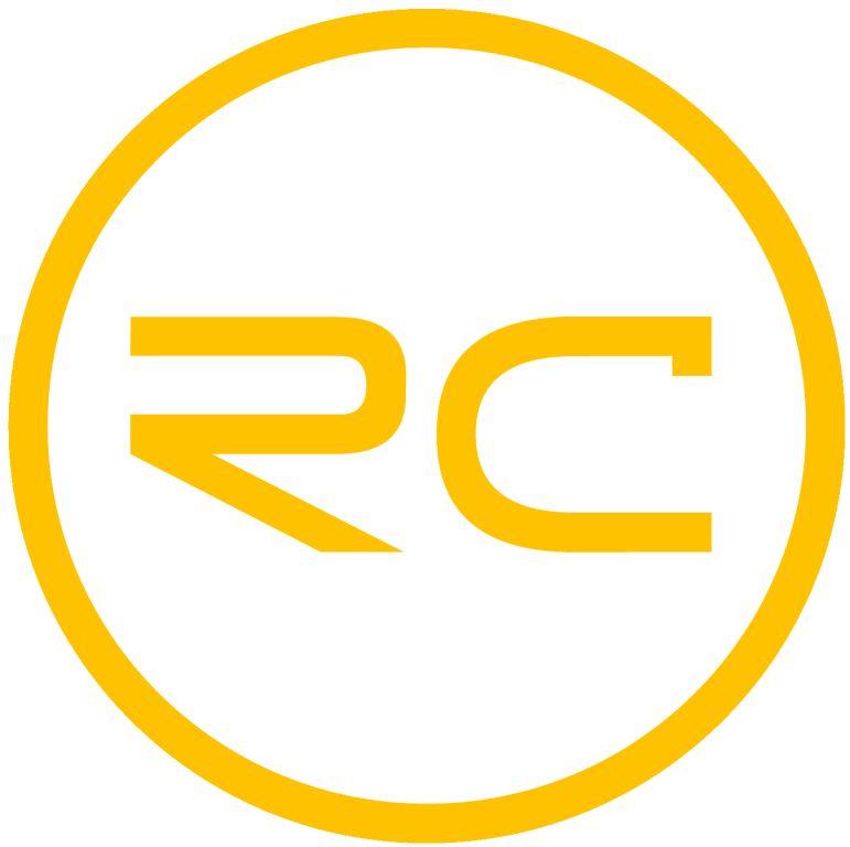 AJAY SINGH RAJAWAT (BANNA) - logo