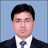 Delhi Clinic { Sexologist in Delhi } 9958016016