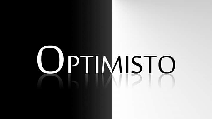 Professional & Personal Development Program | Optimisto