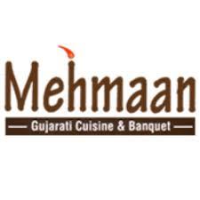 Mahmaan Restaurent