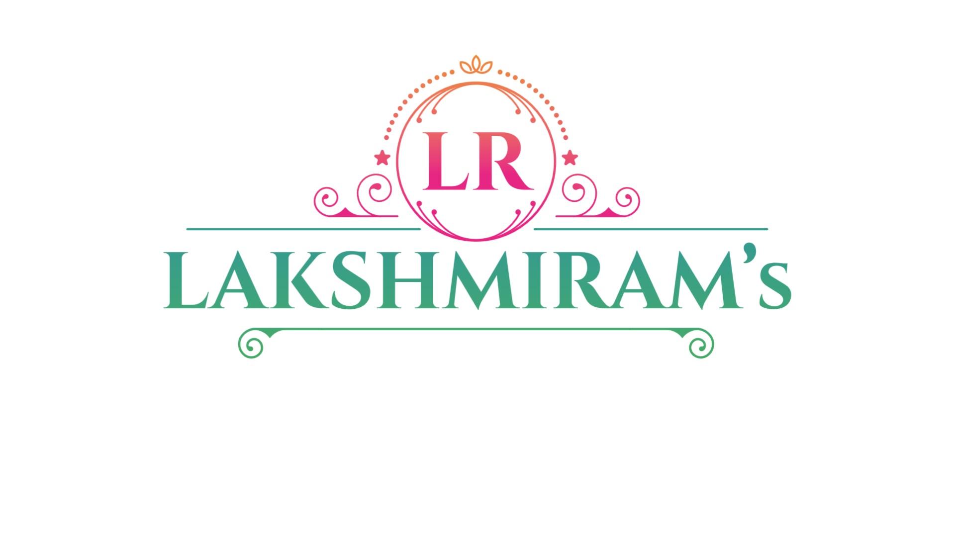 LAKSHMIRAMS
