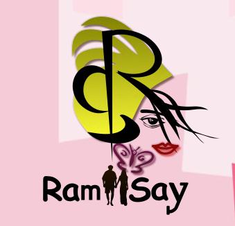 Ramsay - logo