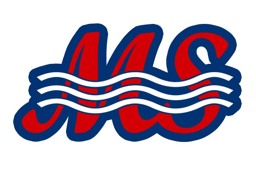 ManishK - logo