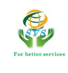 super vision services - logo