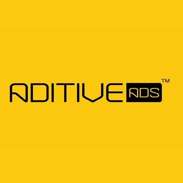 aditive ads