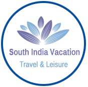 SOUTH INDIA VACATION