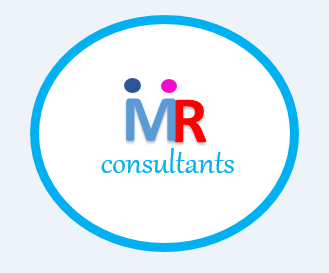 ManRec consultants