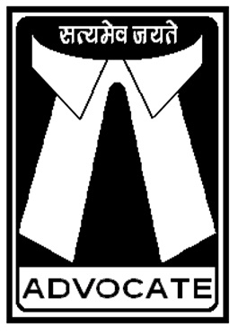 Advocate Bajrang & Associates