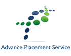 Advanceplacementservice